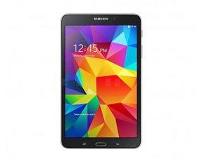 Samsung TabPro S hoesjes