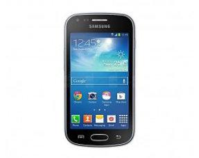 Samsung Galaxy Trend hoesjes