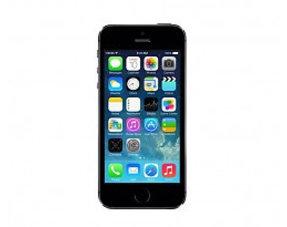 iPhone 5 / 5s / SE hoesjes