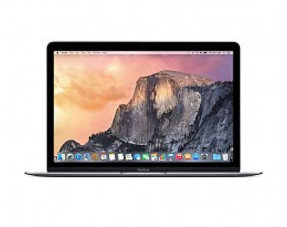 Macbook 12 inch Retina hoesjes