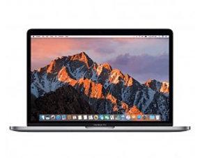 Macbook Pro 13 inch Retina hoesjes