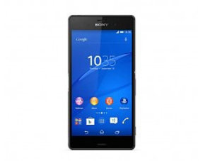 Sony Xperia C hoesjes