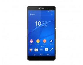 Sony Xperia T2 Ultra hoesjes