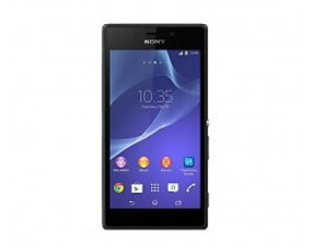 Sony Xperia TX hoesjes