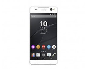 Sony Xperia C5 Ultra hoesjes