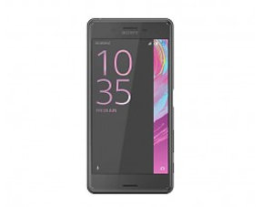Sony Xperia X Performance hoesjes