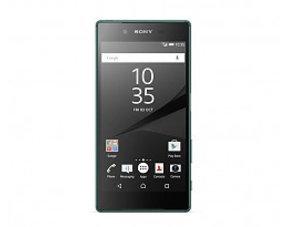 Sony Xperia ZA hoesjes