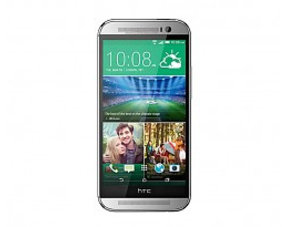 HTC One hoesjes