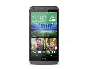 HTC Desire 820 hoesjes