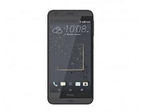 HTC Desire 500 hoesjes