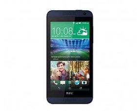 HTC Desire Eye hoesjes