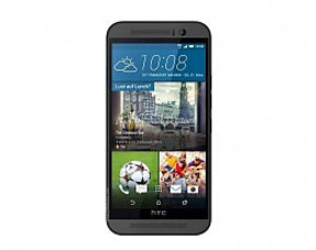 HTC One S9 hoesjes