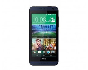 HTC Desire 626 hoesjes