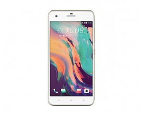 HTC Desire 10 Lifestyle hoesjes