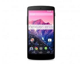 LG Nexus 4 hoesjes