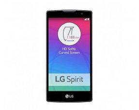 LG Optimus G hoesjes