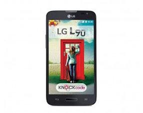 LG Optimus L9 II hoesjes