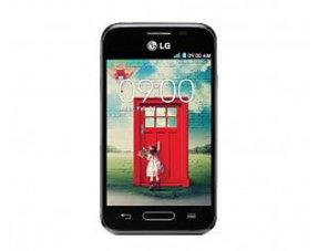 LG Optimus L3 hoesjes