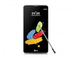 LG Stylus 2 (Plus) hoesjes
