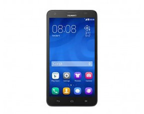 Huawei Ascend G700 hoesjes