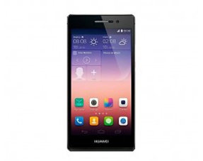 Huawei Ascend P7 hoesjes