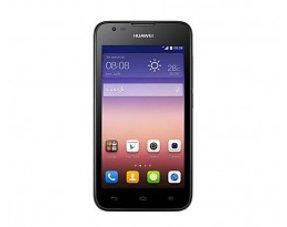 Huawei Ascend Y550 hoesjes