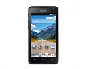 Huawei Ascend Y530 hoesjes
