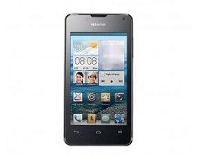 Huawei Ascend Y300 hoesjes