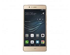 Huawei P9 Lite hoesjes