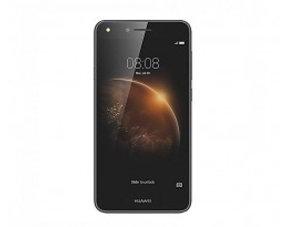 Huawei Y6 II Compact hoesjes
