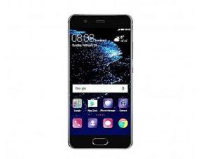 Huawei P10 hoesjes
