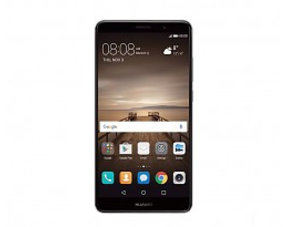 Huawei Mate 9 hoesjes