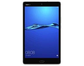 Huawei Mediapad M3 hoesjes
