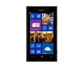 Nokia Lumia 930 hoesjes