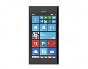 Nokia Lumia 730 / 735 hoesjes