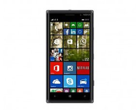 Nokia Lumia 830 hoesjes