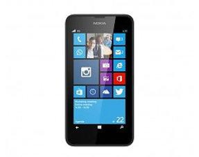 Nokia Lumia 630 / 635 hoesjes