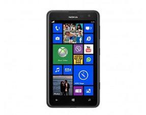 Nokia Lumia 610 hoesjes