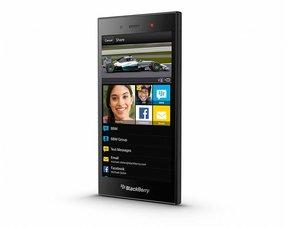 Blackberry Z3 hoesjes
