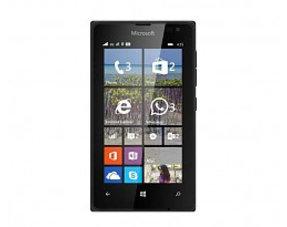 Microsoft Lumia 435 hoesjes