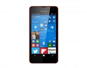 Microsoft Lumia 550 hoesjes