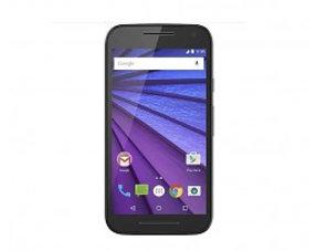 Motorola Moto G 3rd Gen hoesjes