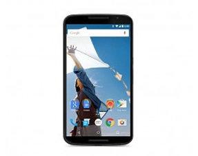 Motorola Nexus 6 hoesjes