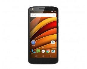 Motorola Moto X Force hoesjes