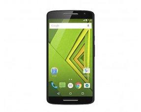 Motorola Moto X Play hoesjes