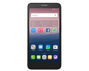 Alcatel Pop 4 Plus hoesjes