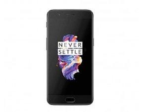 OnePlus 4 hoesjes
