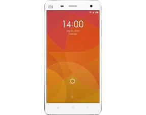 Xiaomi Mi 4 hoesjes