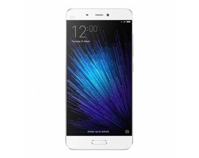 Xiaomi Mi 5 hoesjes