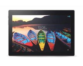 Lenovo Tab 3 10 Business hoesjes